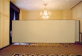 Large Room Divider Here Are Some Ideas For Room Dividers Screenflex Room Dividers