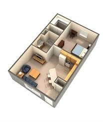 copper beech floor plans copper beech bowling green apartments 2057 napoleon bowling