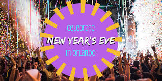 new years party in orlando ring in 2018 with 21 new year s celebrations in orlando visit