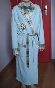 patron robe de chambre femme gratuit peignoir burda couture peignoir peignoir 1 robe de