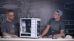 home theater pc build geforce garage how to build the ultimate home 3d rendering rig