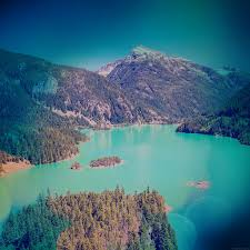 instagram wallpaper i love papers ml92 lake water mountain instagram view nature