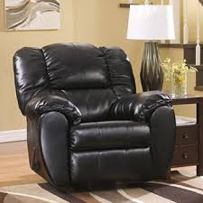 Brown Leather Recliner Leather Recliners U0026 Chairs