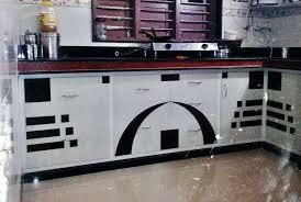 designer kitchen furniture designer kitchen furniture dayri me