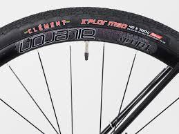 Schlick Meme - schlick cycles intelligent bike design with a flair