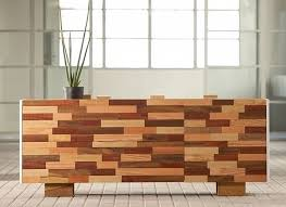 Diy Wood Desk Plans Pdf Wood Desk Plans Diy Plans Diy Free Teak Wood Finish