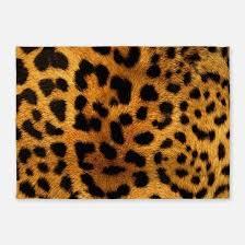 Leopard Print Outdoor Rug Cheetah Print Rugs Cheetah Print Area Rugs Indoor Outdoor Rugs