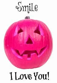 cute halloween trick or treat sayings set stamps halloween cute