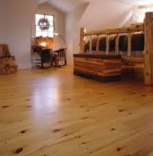 plank hardwood flooring wide plank floors heritage