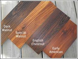 Best 25 Natural Wood Stains Ideas On Pinterest Vinegar Wood by Best 25 Walnut Stain Ideas On Pinterest Dark Walnut Dark
