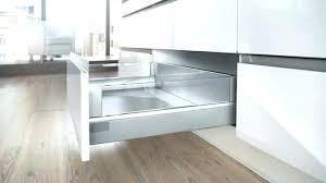 tiroirs de cuisine amacnagement tiroirs cuisine visualdeviance co