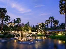 luxe travel 4 of the top luxury resorts in exotic siem reap