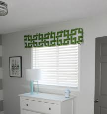 finishing touches and cordless faux wood blinds brooklyn berry