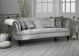 A History Lesson On The Chesterfield Sofa Cousins Furniture Stores - Chesterfield sofa uk