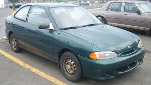 hyundai accent 1996 review hyundai accent 1996 review amazing pictures and images look at