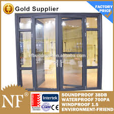 Narrow Exterior French Doors by Exterior Door Exterior Door Suppliers And Manufacturers At