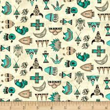 pin by ceri seviour on spoonflower comp native american aquatic