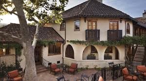 best places to stay in napa valley worldation