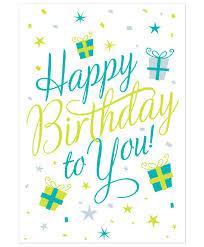 10 best premium birthday card design templates free premium
