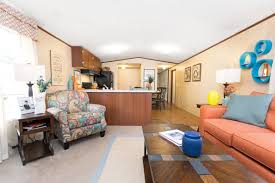 Interior Of Mobile Homes by Leveraging Tech Mobile Housing Startup Aims To Disrupt Market