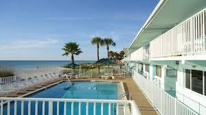 the diplomat beach resort on longboat key fl longboat key