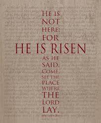Best 25 Jesus Easter Ideas On Jesus Found Easter Quotes 2017 Quotes Quotes Memoriauitoto