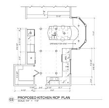 Kitchen Design Guide Kitchen Recessed Lighting Design Kitchen Recessed Lighting Design