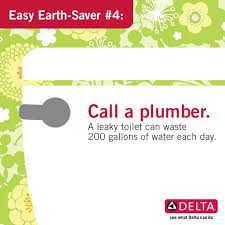 Water Conservation Faucets 31 Best Water Saving Tips Images On Pinterest Water Saving Tips