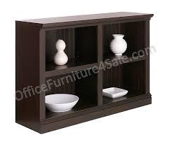 Realspace Furniture Customer Service by Realspace Premium Outlet Multipurpose Bookcase 2 Shelf 32 U0027 U0027h X