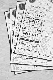 Examples Of The Best Resumes by 32 Best Resume Examples Images On Pinterest Resume Ideas Cv