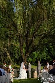 fayetteville wedding venues 21 best weddings i ve at sacred fayetteville tn