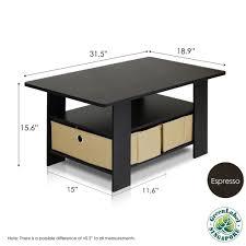 ikea espresso coffee table coffe table furniture modern and contemporary design of espresso