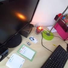 Wohnzimmer Computer Unser Wohnzimmer Mit Spielecke U2013 Endlich Gemütlich Mamamulle U0027s Blog