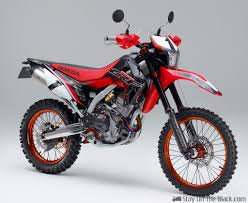 honda crf 51 best love the honda crf 250 l images on pinterest dual sport