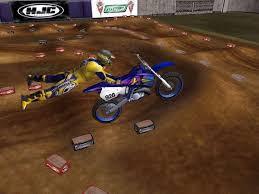 motocross madness 2 game motocross madness 2 full game