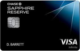 Best Business Credit Card Deals Best Travel Credit Cards Of 2017