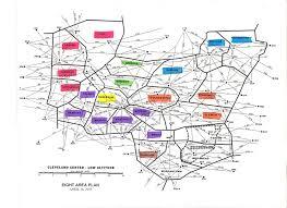 Washington Traffic Map by File List The Radioreference Wiki