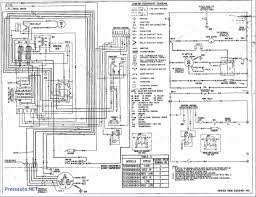 motorhome floor plans gmc motorhome floor plans awesome oil burner wiring diagram to