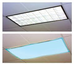 fluorescent light covers fabric fluorescent lights wonderful fluorescent light covers fabric 11