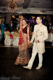 the essential guide to sikh weddings post wedding traditions