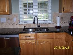 Kitchen Sinks With Backsplash Inspirations Breathtaking Best Of The Best Home Depot Sinks For