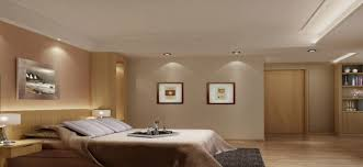 Bedroom Wall Ideas Simple Bedroom Wall Ideas For Your Small Home Remodel Ideas With