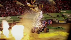what monster trucks will be at monster jam monster jam roars into corpus christi kristv com continuous