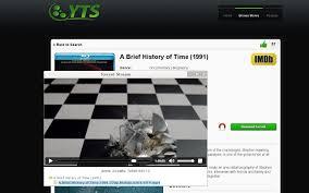 free resume template download documentaries utorrent torrent stream chrome web store