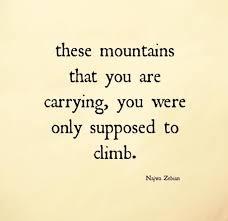 zen inspiration zen quotes 2017 inspirational quotes quotes brainjobs us