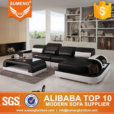 Modern Sofa Set Designs Prices Modern Design Sofa Bed Modern Design Sofa Bed Suppliers