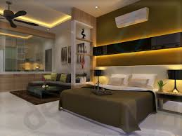 3d bedroom design view 3d bedroom design room ideas renovation