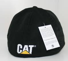 kenworth merchandise usa cat merchandise cat caps caterpillar cat gold u0026 black fitted m