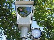 california red light law red light camera wikipedia