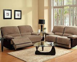 Wooden Sofa Set Pictures Wooden Sofa Set Price Online In Hyderabad Sets For Sale Kenya Olx